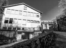 casa-bozzo-1
