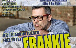 FRANKIE-HI-NRG-MC